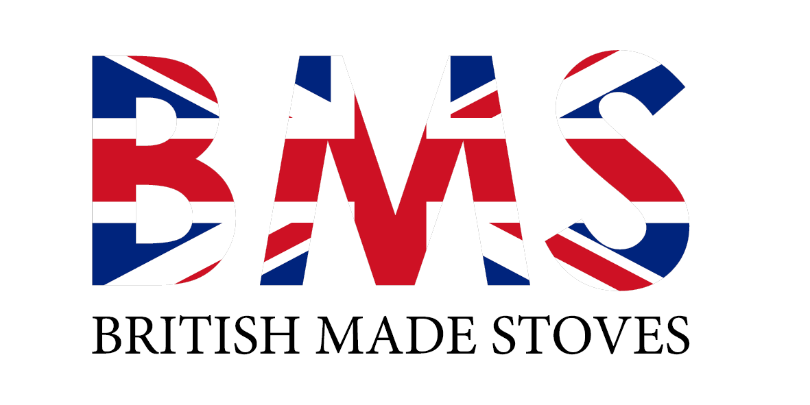 British Made Stoves