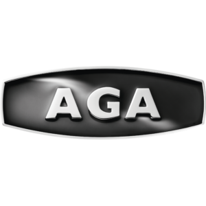 AGA Multi-fuel